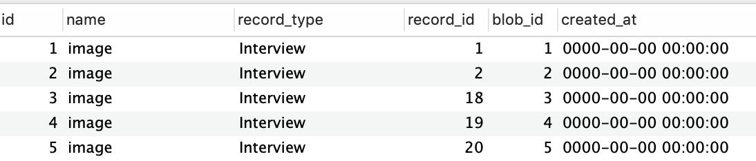 スクリーンショット 2018-10-22 15.53.51.png (42.6 kB)