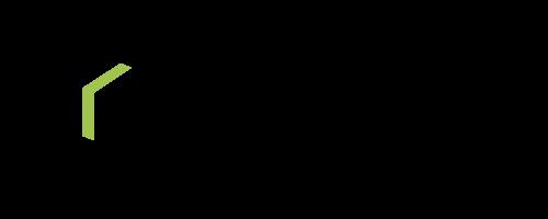 image.png (7.3 kB)