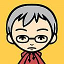 Shizuo FUJITA (Watson)