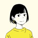 Mari Imaizumi