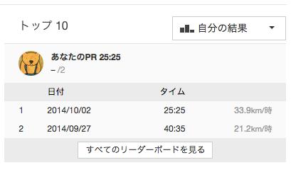 スクリーンショット 2014-10-02 18.00.38.png
