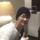 shuhei_tsuji
