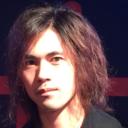 Koichi ITO