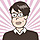 akira_kuwayama